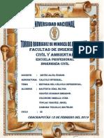 TRABAJO INTEGRAL(II unidad).docx