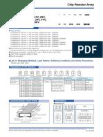 AOC0000C14.pdf