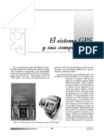 038055.pdf
