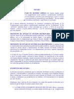LECCIONES DERECHO ADMINISTRATIVO.docx