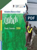 IB_Quibdo_2008.pdf