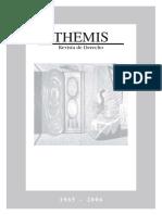 Themis 52.pdf
