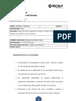 Guía Taller 2 Organización de tiempo-1.docx