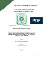 inv. universidad nacional de san martin.doc