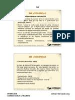 253702_Taller-EVALUACIONDERECURSOSPARTE12Diap187-268.pdf