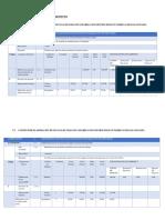 Socio Elaboracion de presupuestos FINAL.docx