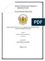 PDV-FORMACION INTELECTAL.docx