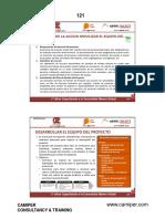 253736_MATERIALDEESTUDIOPARTEIIIDIAP241-323.pdf