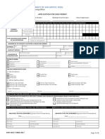 SMR MEO F 0008 2017 Sign Permit Application Form
