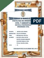 TRABAJO INTEGRAL(I unidad).docx