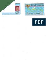 EPRI 5.pdf