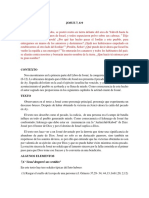 JOSUE 7.docx