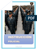 INTRUSCCION POLICIA grupal.docx