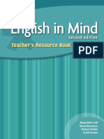 English In Mind 4 teacher_s_resource_book.pdf