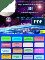 VI A VI DE TEORÍA ELEMENTAL DE CONJUNTOS.ppsx