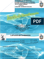 presentacinfuncindetransferencia-090718172106-phpapp01.pdf