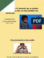 PRESENTACION DE RUIDO EUROPA.ppt
