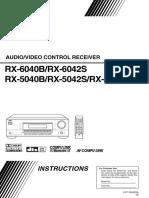 LVT1140-001A (1).pdf