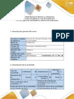 Guía de actividades y rúbrica de evaluación - Fase 2 - Exploración auditiva y elementos armónicos.docx