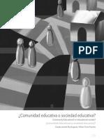 Dialnet-ComunidadEducativaOSociedadEducativa-5705002.pdf