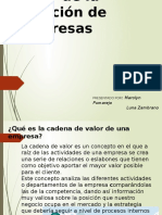 PumarejoyZambrano10°1