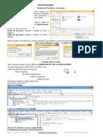 5.Senhas e Macro Falar.pdf