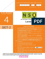 nso-level2-class-4-set-2.pdf