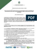 Edital-Pronatec-001-2019-1-MEDIOTEC (1)