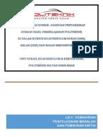 Final Rubrik Politeknik - LD4&LD9.pdf