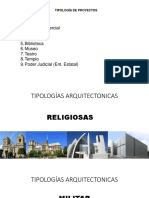 PROCESO DE DISEÑO.pdf