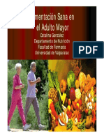 alimentacion_sana_adulto_mayor.pdf