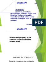 IPC-Patents-Presentation-2016-2.ppt