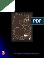 Oral Diagnosis 2,,,.pdf