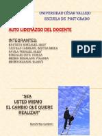 diapositivasautoliderazgodeldocente-130731203048-phpapp02