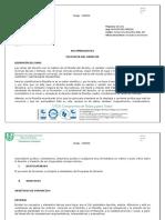GUIA PROGRAMATICA FILOSOFIA DEL DERECHO 2018-2.docx