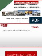 S4.UAP.CONSTRUCCION.pptx