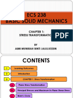 ECS 238 - Chapter 1c (Stress Formation).pdf