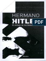 Hitler_el debate de los historiadores.pdf