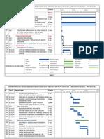 cronograma de ejecucion jr cantuta pdf