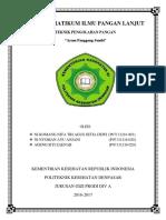 IPL AYAM PANGGANG JAMBI SMT 2.docx