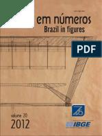 Brasil em números - v. 20.2012.pdf