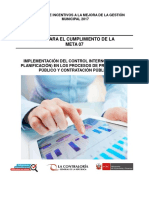 01guia_cumplimiento_meta07 (1).pdf