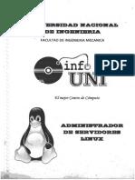 administrador de servidores linux.pdf