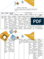 Paso 2 - Apéndice 1 - Cuadro Matriz.docx