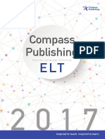 2017_CompassCatalog_Low.pdf