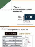 Grupo 1 Lobo Marte2.ppt