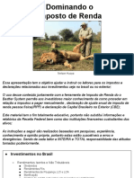 Imposto de Renda Bastter.pdf
