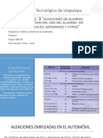 Ejemplo 1 Modelación Sistemas Eléctricos