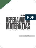 Buku_Ajar_Keperawatan_Maternitas_Konsep.pdf