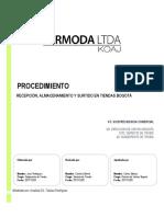 VC-VB-GTD.20_PR001 V00 (a).pdf